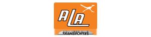 ALA-2.png