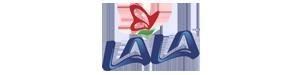 LALA-1.png